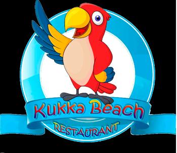 restauante bayahibe kukka beach