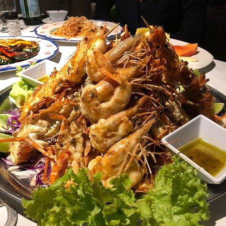 bayahibe restaurant kukka beach menu